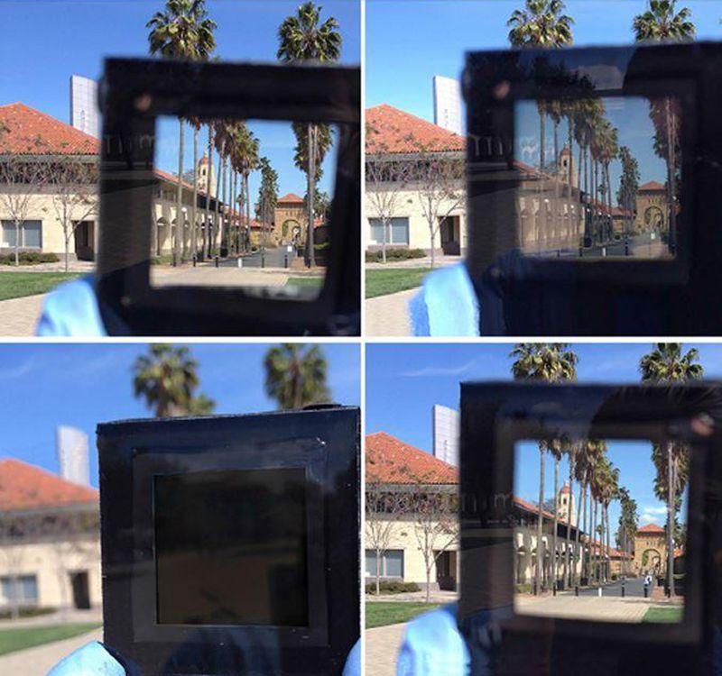 smart-windows.jpg