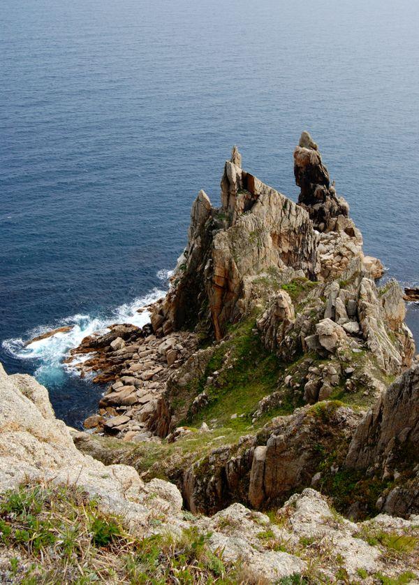 Cape Laplace Primorsky Krai thumbnail