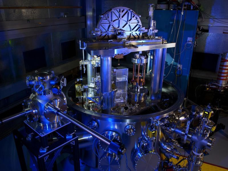 The Top Ten Scientific Discoveries of the Decade