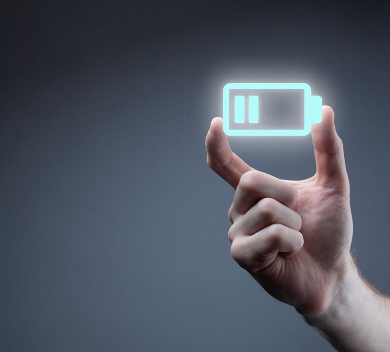 future-of-batteries.jpg