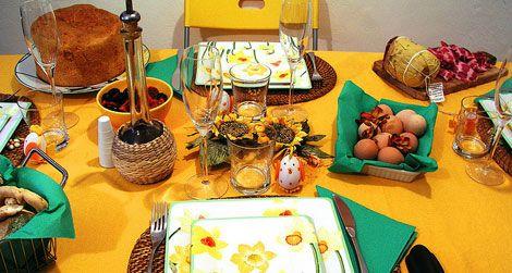 20120405124043easter-dinner-thumb.jpg