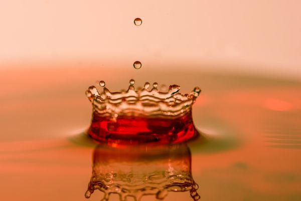 Water Drop Crown thumbnail