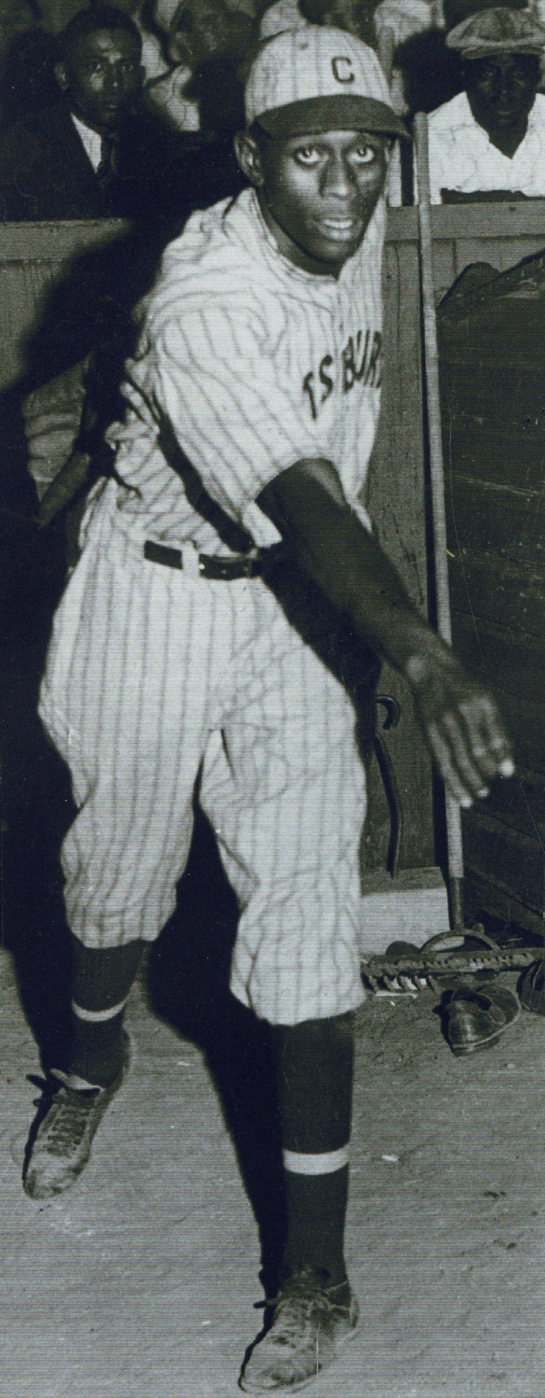 How Baseball's Negro Leagues Defied the Stereotypes of Segregation
