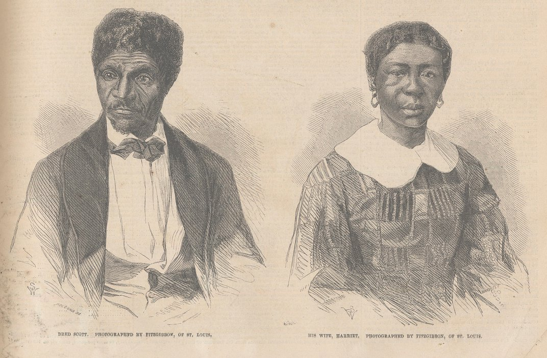 How 19th-Century Anti-Black and Anti-Indigenous Racism Reverberates Today