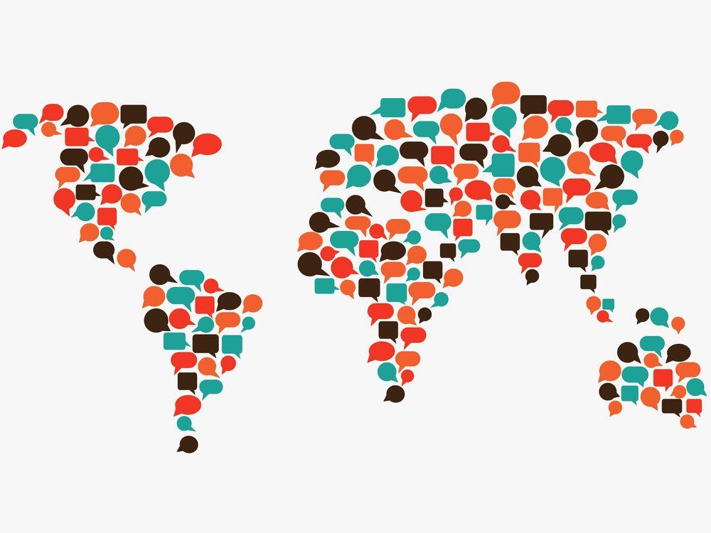 world languages.jpg