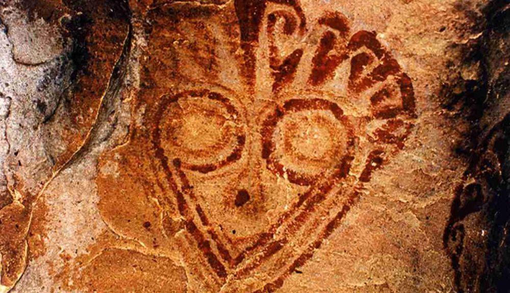 bolivian-rock-art-1024x576.jpg