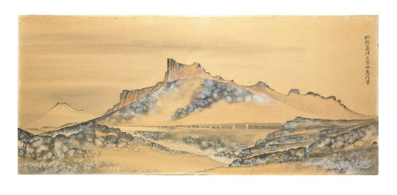 20110520110612mirikitani_painting_tule_lake-resize.jpg