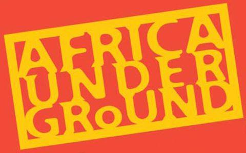20110520110709AfricaUndergroundRed.jpg