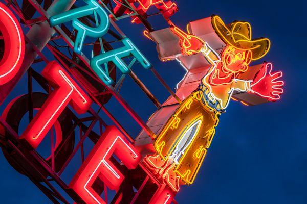 Sky Cowboy thumbnail