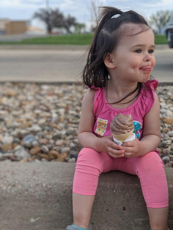 Lucy's Ice Cream thumbnail