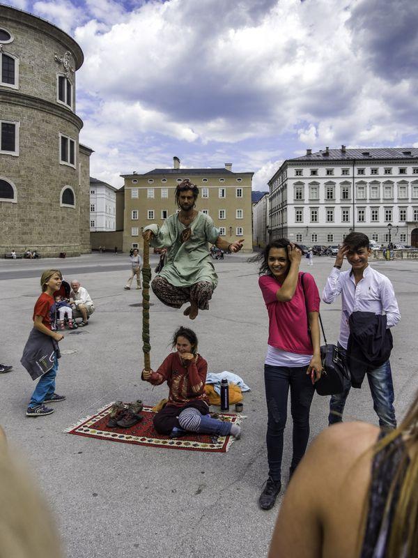 Salzburg Levitation thumbnail