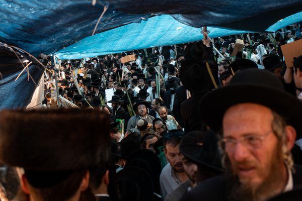 Jewish market thumbnail