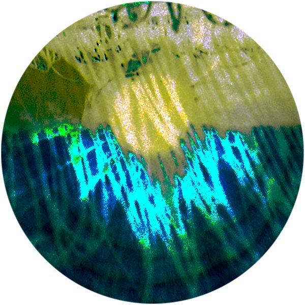 My Lover's Eye thumbnail