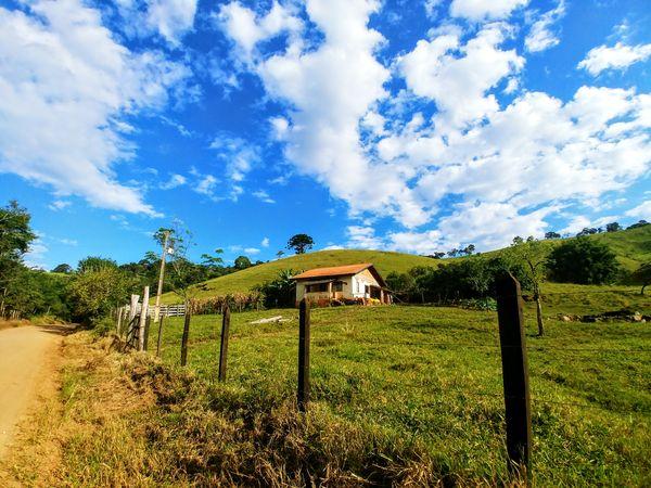 Life in the Mantiqueira Mountains thumbnail