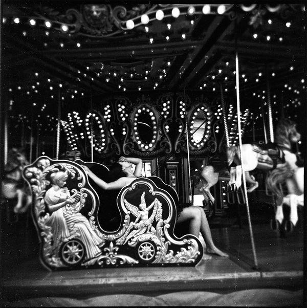 Carousel Of Life thumbnail