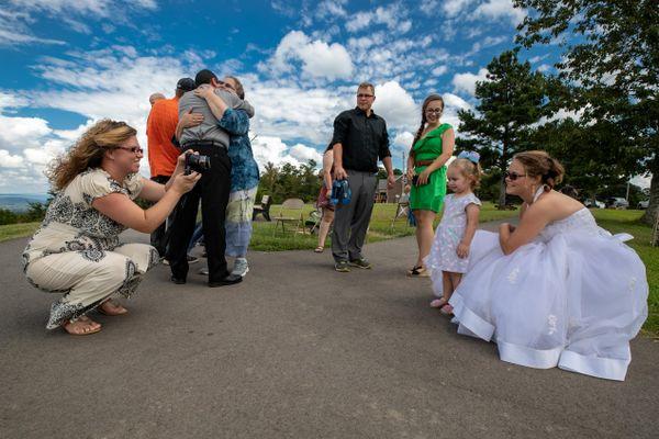 Wedding Party thumbnail