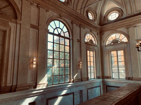 Royal Palace of Milan thumbnail