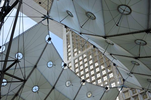 An Architectural Eye thumbnail