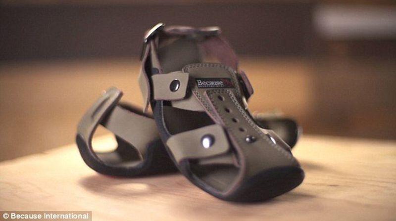 shoe-that-grows.jpg