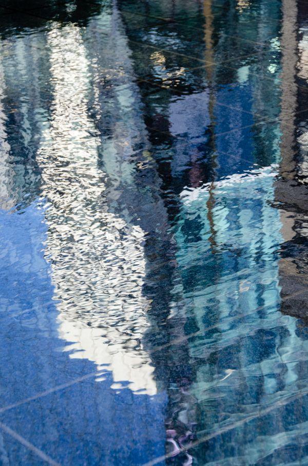 Highrise Reflected thumbnail