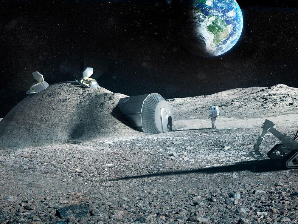 Lunar_base_made_with_3D_printing_pillars.jpg