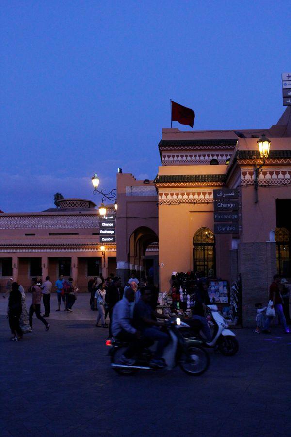 Marrakesh thumbnail