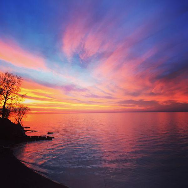 Lake Erie Brilliance thumbnail