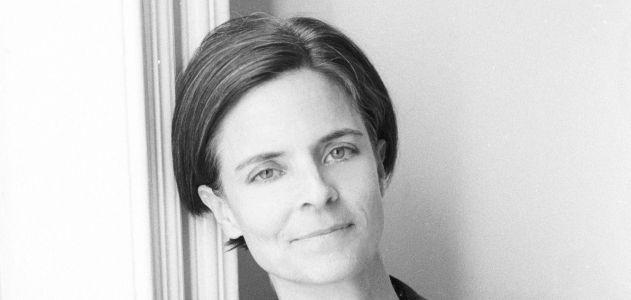 Cynthia Saltzman