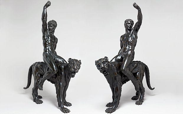 bronzes_3184404b.jpg