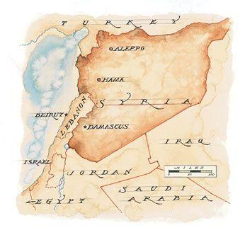 syria_map.jpg