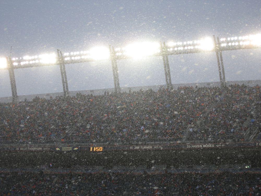 football snow 2.jpg