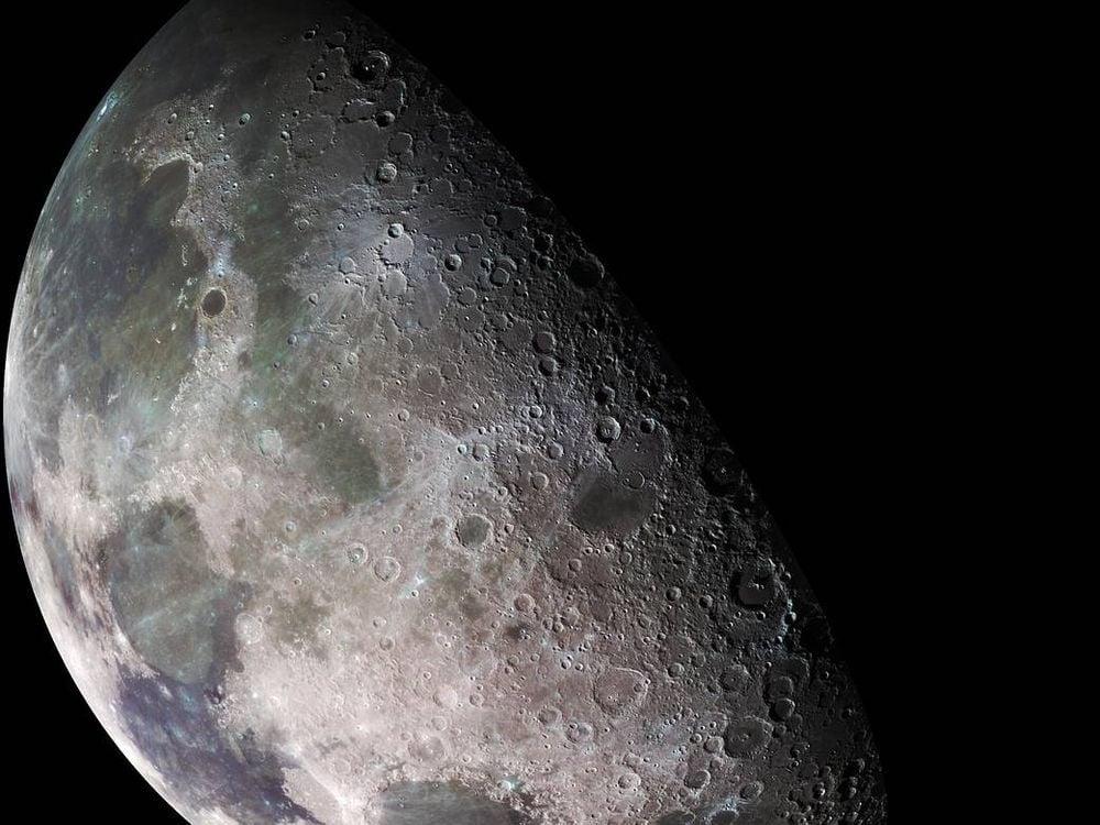 Moonmoon Moon