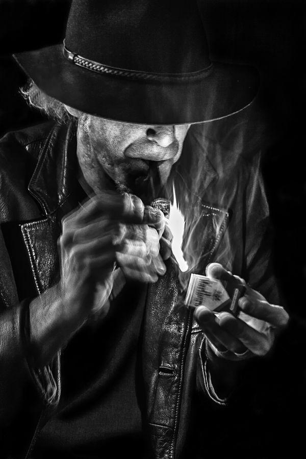 The Pipe Smoker thumbnail