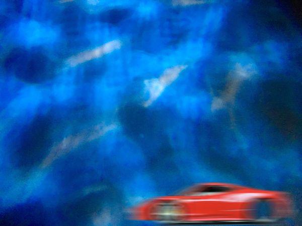 Dream Racer thumbnail