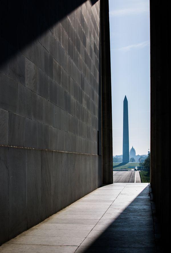 The Monument thumbnail