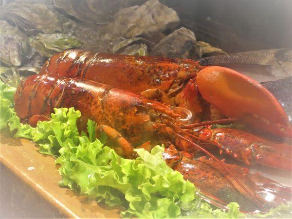 Seafood Medley thumbnail