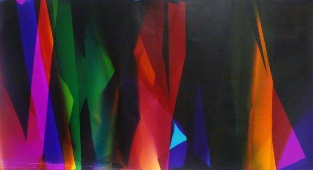 walead_beshty_colors.jpg