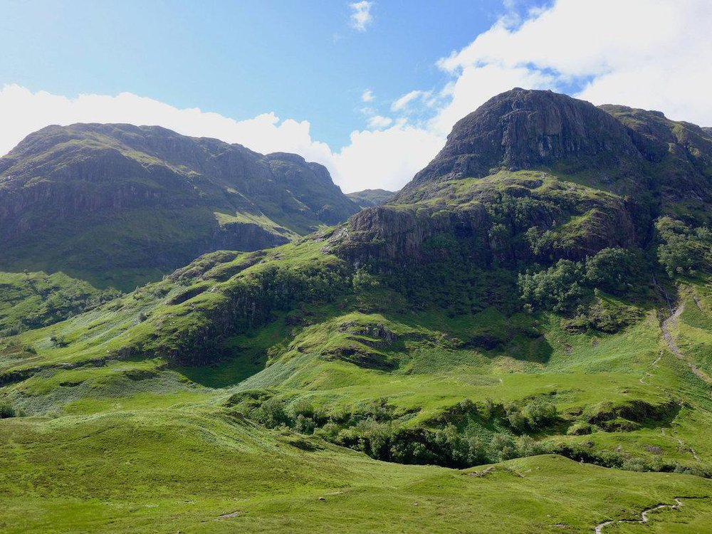 Glencoe Scotland.jpg