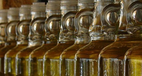 New research says olive oil is one healthy fat.