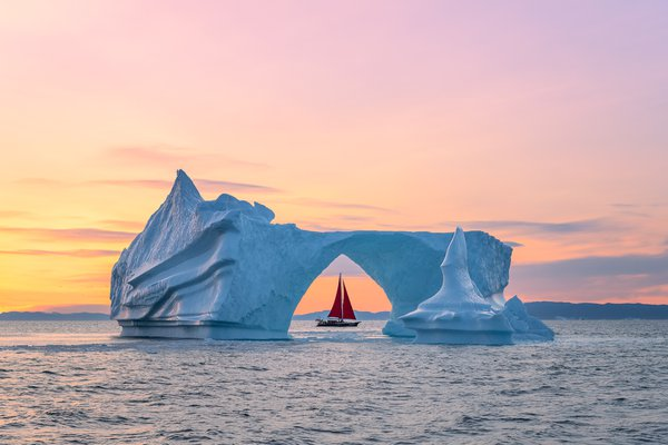 Ice Arch thumbnail