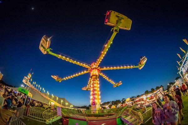 The Carnival thumbnail