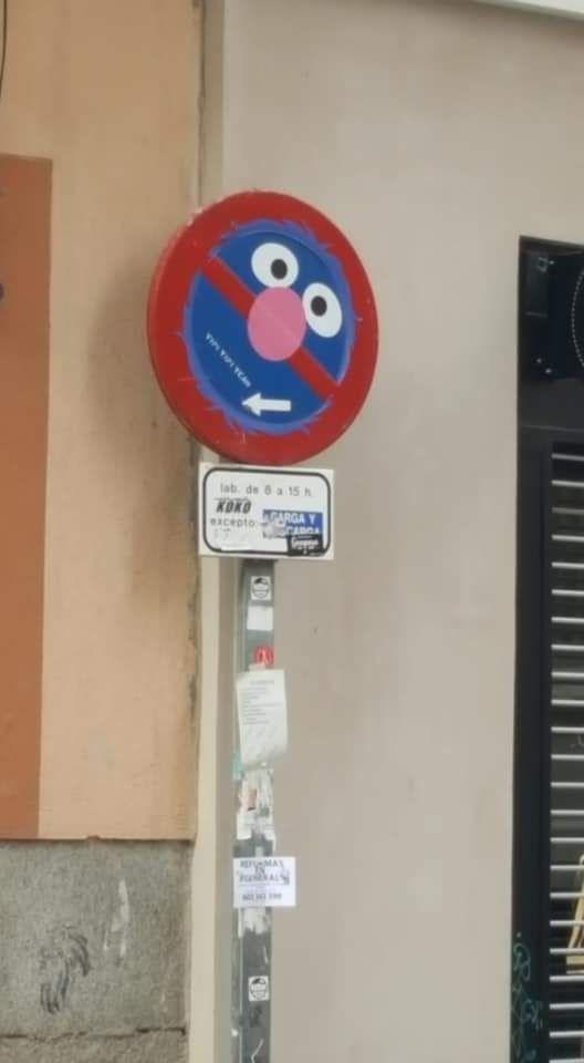No Grovers? thumbnail