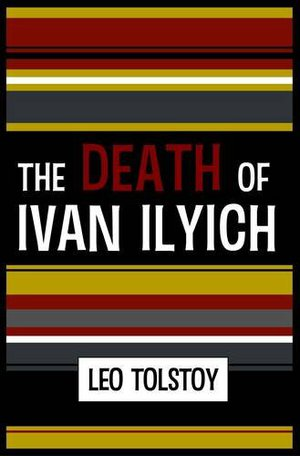 Preview thumbnail for video 'The Death of Ivan Ilyich