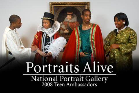 npgportraitsalive.jpg