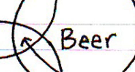 20120205091036superbowl-advertisements-norman-douglas-thumbg.jpg