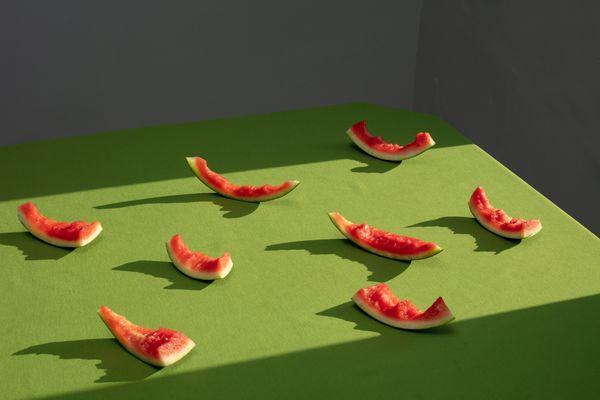 Watermelon rinds thumbnail