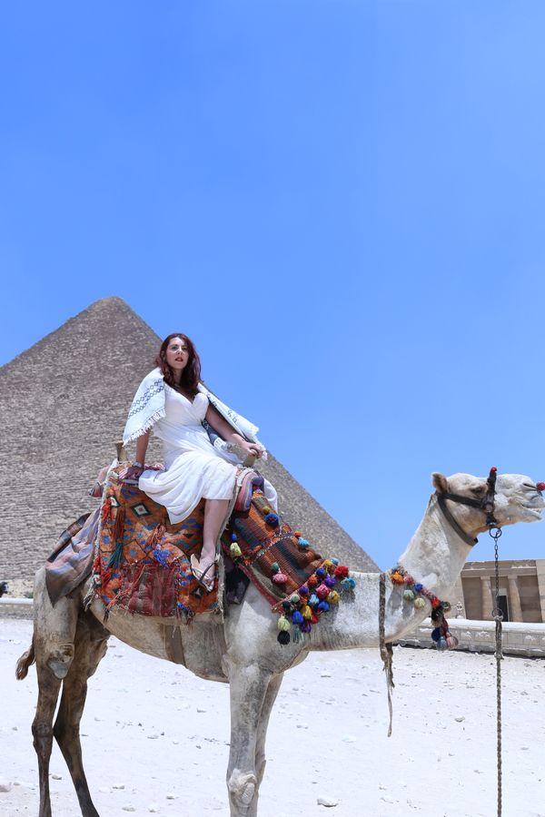Egyptian Majesty thumbnail