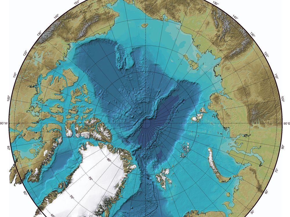 12_16_2014_north pole bathymetry.jpg