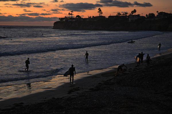 Waves Goodbye thumbnail