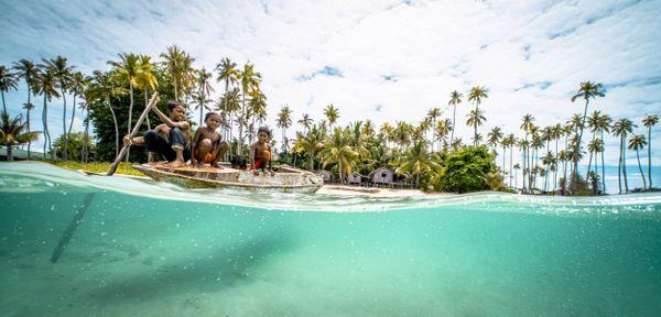 Paradise home thumbnail
